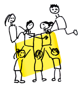 equip de waitala