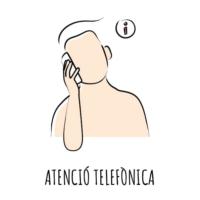 waitala atenció telefònica