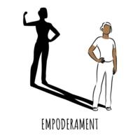 empoderament