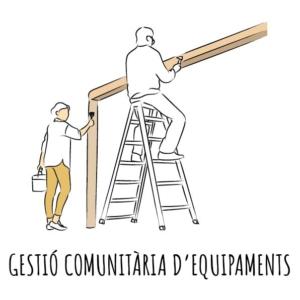 gestió comunitària